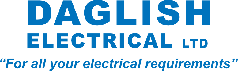 Daglish Electrical